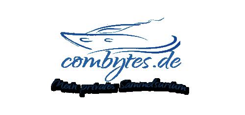 Combytes.de