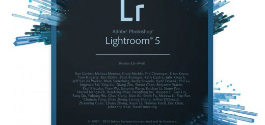 lightroom-51